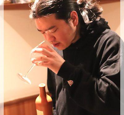窪田 裕介