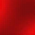 【契約済】【土地】高根町のパノラマビューな土地820万円(136坪)