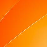 【契約済】【中古】眺めバツグン!韮崎の物件1300万円