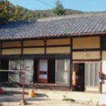 6月16日、17日 古民家再生プロジェクト説明会&八ヶ岳お買い得物件見学ツアー!