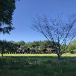 5/21【土地】小淵沢町355坪 1169.5万円
