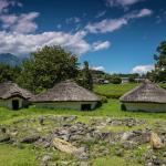八ヶ岳を含む「縄文世界」が、日本遺産に!