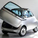 EVカーの進化が面白い!