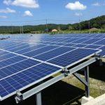 エネルギーの地産地消で60億円?