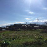 11/11【土地】高根町下黒澤2区画753万円〜(157坪、175坪)