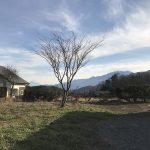 12/15【土地】信濃境駅から徒歩8分!80坪480万円