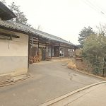【速報】長坂町の古民家〜リノベで生きるポテンシャル